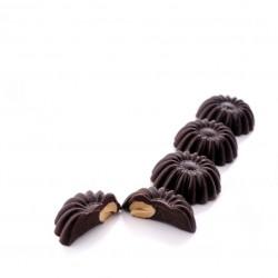 CHOCOLATE BADAAM (ALMOND)