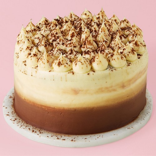 Tasty Coffee Cake [1kg]