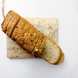 Bread Multigrain