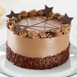 Classic Coffee Cake [1kg]
