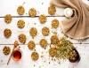 Power Seed Cookies [800 Gram]