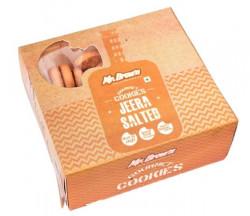 COOKIES JEERA SALTED (250g)