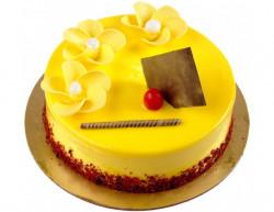 CAKES CREAM MANGO HF D1 (E/L)