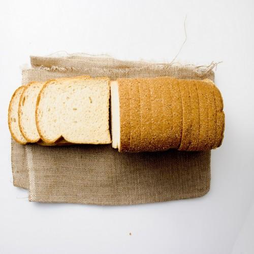 Bread Milk