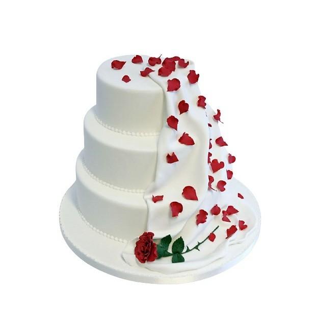CAKES CREAM PINEAPPLE D20 (E/L)