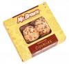 Multigrain Cookies With No Added Sugar