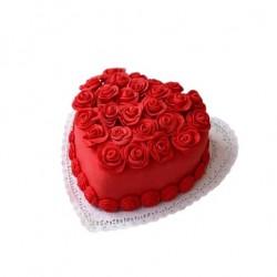 CAKE RED VELVET HF D3 (E/G)