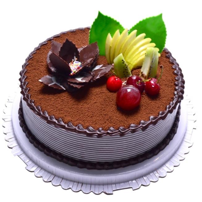 CAKES CREAM COFFEE D4 (E/G)