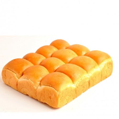 BREAD BUN PAO (300g)
