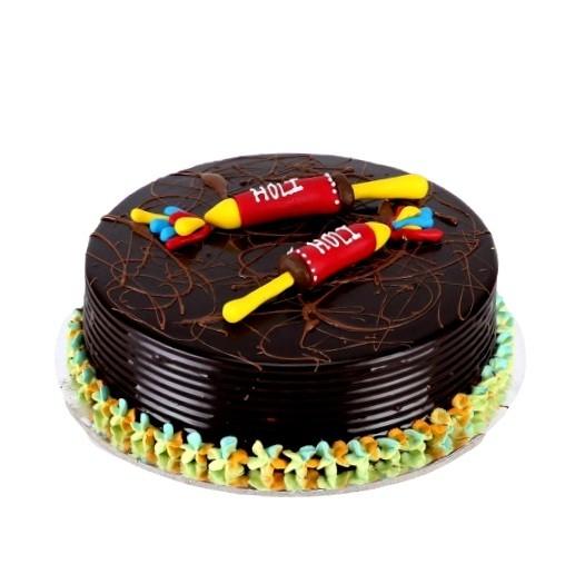 CAKE CHOCOLATE D1 HO (E/L)