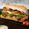 Submarine Aaloo Patty  (6)
