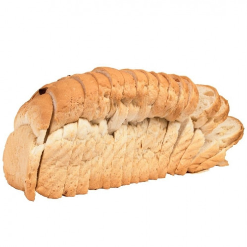 BREAD GARLIC (300g)