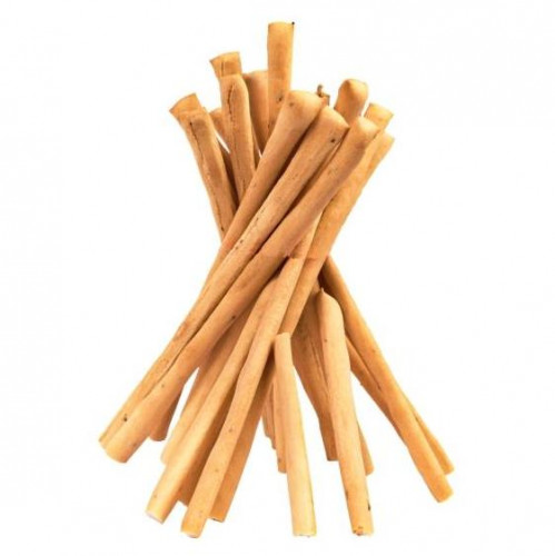BREAD SOUP STICK (100g)