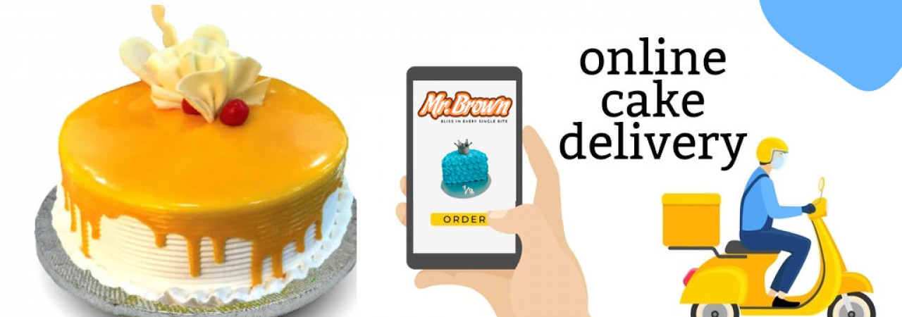 Why choose customized and flavorful cakes for auspicious occasions?