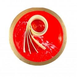 CAKE CHEESE RED VELVET D1 (E/L)