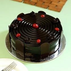 Chocolate Cake [500g]