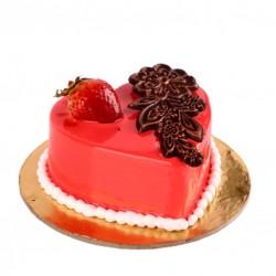 CAKE CHOCOLATE HF D4 (E/G)