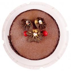 CAKES  COFFEE HF D1 (E/G)