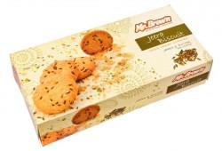 Jeera Biscuit [500 Gram]