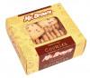 Maida Free Multigrain Cookies [250Gram]