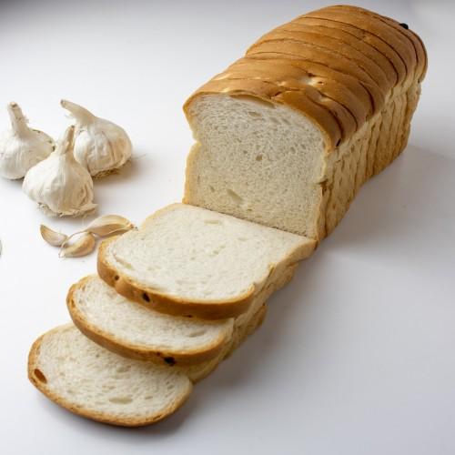Garlic Bread [ 300g ]