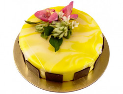 CAKES CREAM MANGO D3 (E/L)