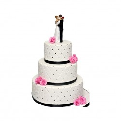 CAKES CREAM PINEAPPLE D21 (E/G)
