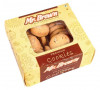 COOKIES NO ADDED SUGAR ALMOND (250g)