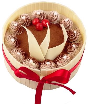 CAKES COFFEE D3 (E/G)