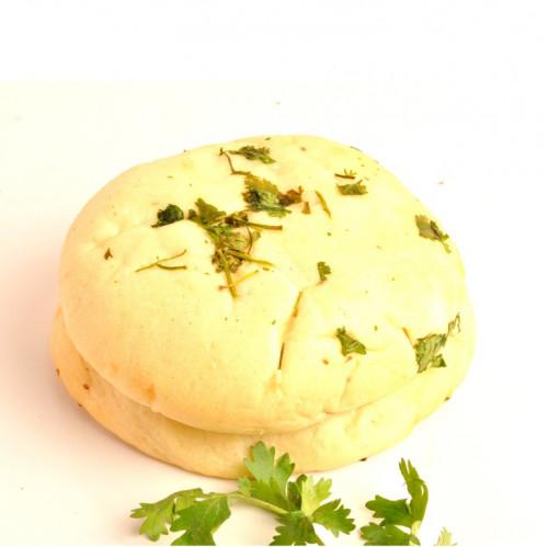 Bread Kulcha