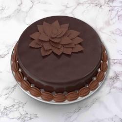 Luscious German Truffle Cake [1kg]