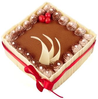CAKES COFFEE D2 (E/G)