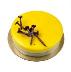 CAKE CHEESE MANGO D1 (E/L)