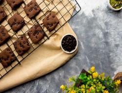 Chocochip Cookies [250 Gram]
