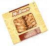 Cookies  Almond Flacks
