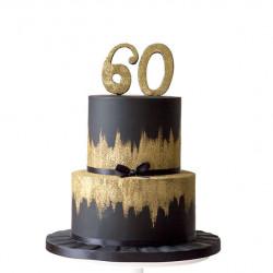 CAKES CREAM CHOCOLATE D11 (E/G)