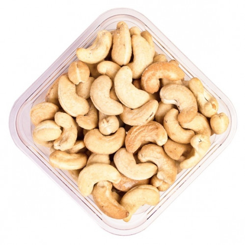 NUTS CASHEW PACK