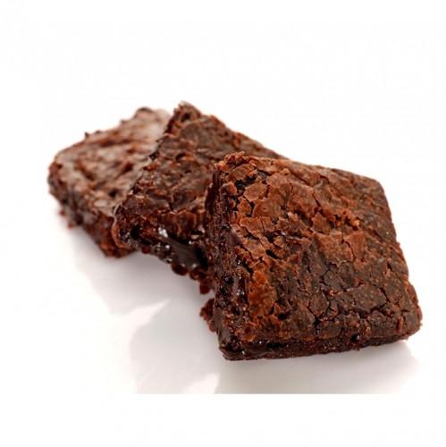 BROWNIE DIP CHOCOLATE (250g)