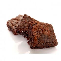 Browinie Choco Dip