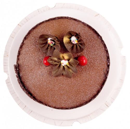 CAKES  COFFEE HF D1 (E/L)