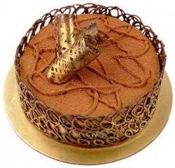 CAKES COFFEE D1 (E/L)